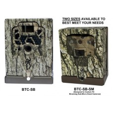 Browning Camera Security box SUITS SPECIAL OPS CAMERAS (Model# BTC-SB)