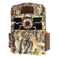 Browning DARK OPS HD MAX with FREE Shipping!