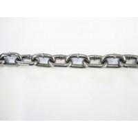 Trap Drag Chain