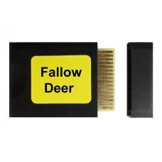 Deluxe Universal Game Caller Sound Card - Fallow