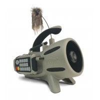 The New GEN2 Icotec GC320 Electronic Game Caller/Decoy Combo  **FREE SHIPPING AUSTRALIA WIDE**