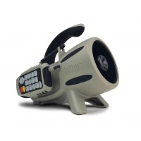 GEN2 GC350 Programmable Game Call (Includes 24 sounds) **FREE SHIPPING AUSTRALIA WIDE**