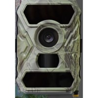 FARM SECURITY/GAME CAMERA AND SOLAR CHARGER COMBO WITH FREE POST!