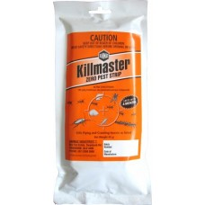 Killmaster Zero Pest Strip