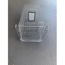 Magpie Trap Australian Made