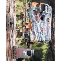 Camlock Mini Camera Mount