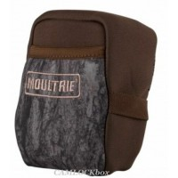 Moultrie Universal Camera Coozie