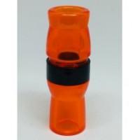 A-Fox-Calypse Whistle - Predator Caller