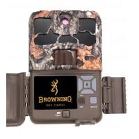 Browning Camera - Spec Ops elite HP4