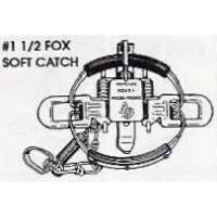 Fox Trapper Starter Kit