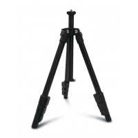 ICOtec Call/Speaker Tripod with Ball head tripod mount