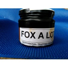 'Fox-A-Lot' Lure 315ml