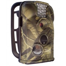 Game Camera 12MP - Ltl-5210A