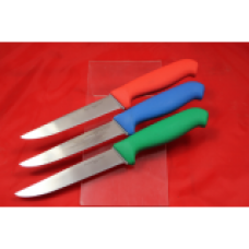 6 Inch Boning Knife
