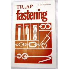'Trap Fastening' - publication by Dobbins