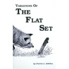 'Variations Of The Flat Set' by Charles L. Dobbins