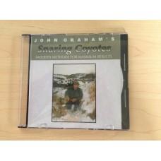 DVD - John Graham's Snaring Coyotes