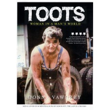 'TOOTS' Australian Biography