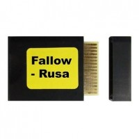 Deluxe Universal Game Caller Sound Card - Fallow/Rusa