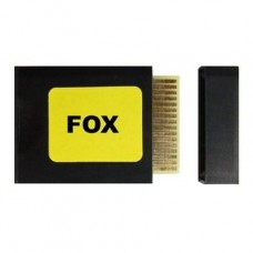 Deluxe Universal Game Caller Sound Card - Fox