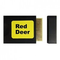 Deluxe Universal Game Caller Sound Card - Red Deer 1