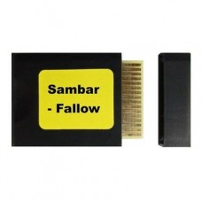 Deluxe Universal Game Caller Sound Card - Sambar/Fallow
