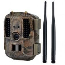 WildGuarder 4G Hunting Camera