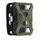 Scouting Trail Camera - Model UC326  2.6C