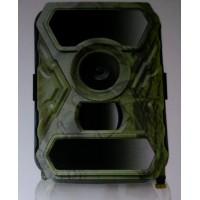 3G Trail Camera - GT3GC Regular Lens