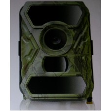 3G Trail Camera - GT3GC Regular Lens
