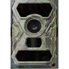 Trail Camera - GT3C Regular Lens WITH FREE POST!