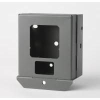 Security Enclosure for Reconyx Hyperfire Camera