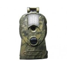 ScoutGuard Digital Game Camera 6.0MP - SG570-6M