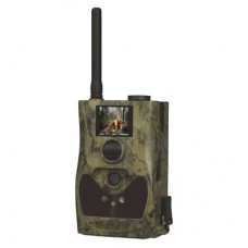 ScoutGuard Digital Game Camera 8.0MP - SG880MK-8M