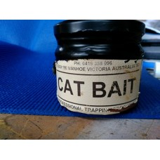 'Cat Bait' Lure 315 ml