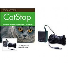 CatStop Power Adapter