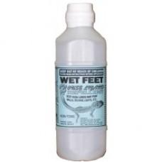 Lizard Repellent - 1 litre