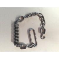 Chain Set Up