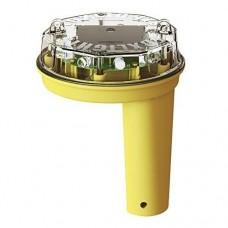 Solar Foxlights
