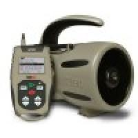 Electronic Game Caller - Model GC500  **FREE SHIPPING AUSTRALIA WIDE**
