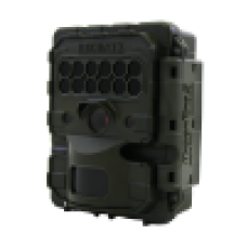 HF2X HYPERFIRE 2 COVERT IR CAMERA