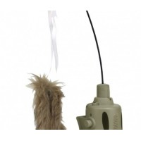 ICOtec Predator Attachable Decoy - Model AD400