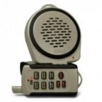 Compact Predator Caller - ICOtec Model GC101XL