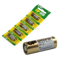 Electronic Game Caller - Replacement Battery 12V 55mAh Alkaline