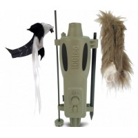 ICOtec Electronic Predator Decoy - Model PD200