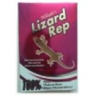Lizard Rep - Lizard Repellent Cubes