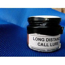 'Long Distance Call' Lure 315ml