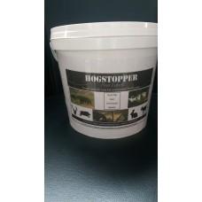HogStopper Lure - 5 litre