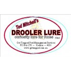 'Drooler' Lure - 30ml