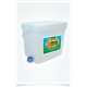 Professional Block Rodenticide - 3kg